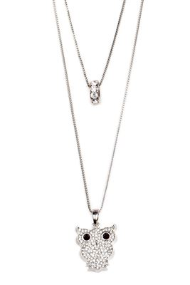 image of Fancy Festive Wear Imitation Alloy Pendant
