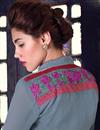 photo of Impressive Festive Wear Embroidered Salwar Kameez