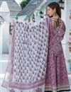 photo of Exclusive Readymade Pink Color Hand Block Print Kurti With Dupatta