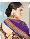 photo of Bridal Wear Embroidered Lehenga Choli