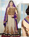 image of Bridal Wear Embroidered Lehenga Choli