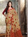 photo of Elating Party Wear Sarees Combo
