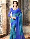 photo of Enlivening Chiffon Party Wear Sarees Combo