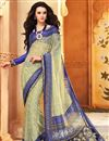 photo of Appealing Casual Wear Chiffon Combo of 2 Sarees