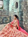 photo of Banglori Silk Function Wear Fancy Embroidery Work Designer Saree