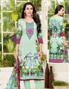 image of Karishma Kapoor Satin Fabric Straight Embellished Printed Dress