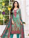 image of Karishma Kapoor Fancy Satin Fabric Straight Cut Embellished Dress