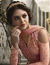 photo of Wedding Wear Designer Heavy Lehenga With Fancy Work