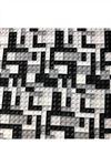 image of Designer Muslin Digital Print Fabric